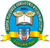logo.png (20 KB)